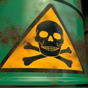 Lebensgefahr! Die zehn giftigsten Orte der Welt (Foto)