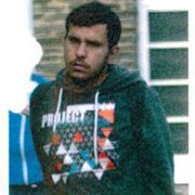 """""""Er war da"""" -Jaber al-Bakr wollte vor Festnahme in seine Wohnung (Foto)"""