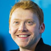 "Absturz? So lebt Ron Weasley nach ""Harry Potter"" (Foto)"