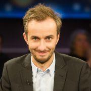 """""""Wetten, dass..?"""" gefloppt? Böhmermann macht die Show zum Witz (Foto)"""