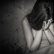 Mann vergewaltigt eigene Tochter, Stieftochter, Hund und Hühner (Foto)
