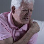 So brauchen Sie weniger Rheuma-Medikamente (Foto)