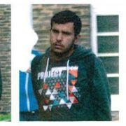 Politik fassungslos! Trägt die sächsische Justiz Schuld am Tod des IS-Terroristen? (Foto)