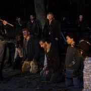 Zombiefans aufgepasst! Hier gibt's JETZT die neue Staffel TWD (Foto)