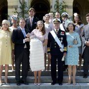 Royale Tragödien! Kritische Zeiten für den Adel (Foto)