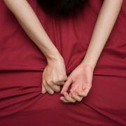 So bizarr ist Sex mit der dicksten Frau der Welt (Foto)