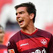 Braunschweig auf Aufstiegskurs: 1:0 gegen den FC Kaiserslautern! (Foto)