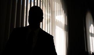 Muss der Chefarzt 15 Jahre ins Gefängnis? (Foto)