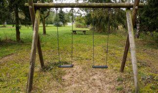 In Thüringen beginnt eine Sonderkommission mit der abermaligen Ermittlungsarbeit in Fällen von Kindsmorden. (Foto)