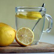 Hilft heiße Zitrone wirklich bei Erkältungen? (Foto)