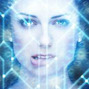 Sex mit Robotern, die über Künstliche Intelligenz verfügen, ist längst keine Zukunftsmusik mehr. (Symbolbild) (Foto)