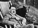 Adolf Hitler (Foto)