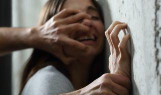 Eine 16-Jährige erlitt nach einer brutalen Vergewaltigung ihren Verletzungen (Symbolbild). (Foto)