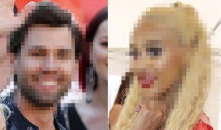 """Weitere Kandidaten für das Dschungelcamp 2017 stehen fest. Wie """"Bild.de"""" schreibt, handelt es sich um ein """"Luder"""" und ein """"GNTM-Ex"""". (Foto)"""