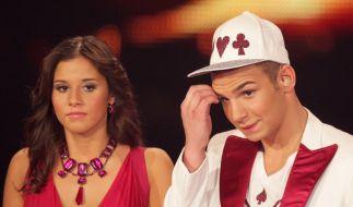 Wie geht es mit Sarah und Pietro weiter? (Foto)