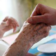 Pfleger quälen Patienten mit Kot (Foto)