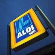 Das taugen die Aldi Ebooks und der Reader Medion LifeTab E6912 (Foto)