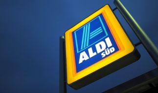 Aldi Nord und Aldi Süd locken seine Kunden am Donnerstag wieder mit einem tollen Schnäppchen. (Foto)