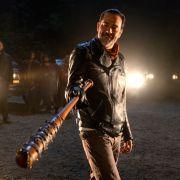 Mörderisch guter Start! Diesen TWD-Star tötet Bösewicht Negan (Foto)