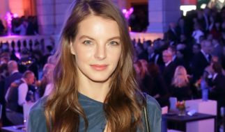 "Yvonne Catterfeld ist neuer Coach bei ""The Voice of Germany"". (Foto)"