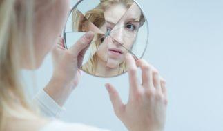 Einige psychische Störungen haben fiktive Vorbilder aus der Literatur. (Foto)