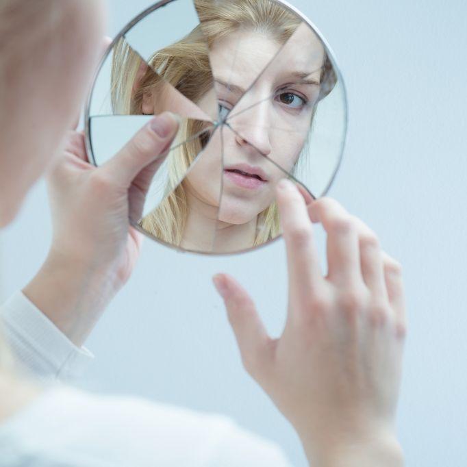 Diese 5 psychischen Krankheiten haben fiktive Vorbilder (Foto)