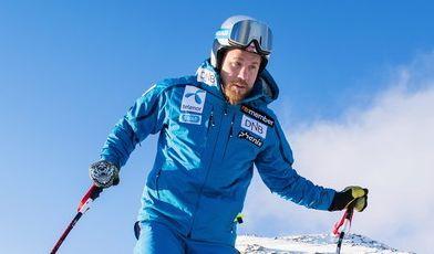 Ski alpin Weltcup 2016/2017 als Übersicht