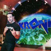 """Neues Bühnenprogramm """"Kronk"""" endlich im Free-TV zu sehen! (Foto)"""