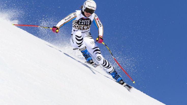 ski alpin weltcup ergebnis und gewinner renn kalender ski alpin 2016 2017 alle termine der. Black Bedroom Furniture Sets. Home Design Ideas