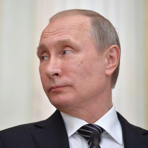 Vor DIESER Putin-Bombe zittert die ganze Welt (Foto)