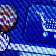 Falle für Schnäppchenjäger: Betrüger täuschen mit Online-Shops (Foto)