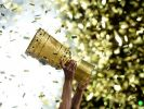 Fussball-Revolution im DFB-Pokal