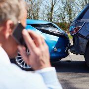 DIESE Fehler machen auch Sie beim Kfz-Versicherungswechsel! (Foto)