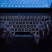 Vorsicht! Gefahren und Strafen beim Online-Streaming (Foto)