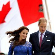 Royale Ehe-Krise! Und SIE soll schuld sein (Foto)