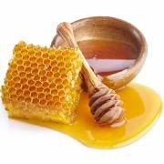 Honig-Test! Schneidet Bio wirklich als Testsieger ab? (Foto)
