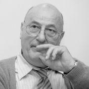 Schauspieler mit 79 Jahren gestorben (Foto)
