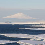 Antarktis wird größte Meeresschutzzone der Welt (Foto)