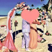 DIESE Vox-Auswanderer haben jetzt geheiratet (Foto)