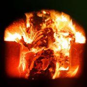 CDU-Politiker fordert Krematorium für Asylbewerber (Foto)