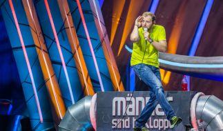 Mario Barth (Foto)
