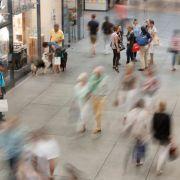 Diese Städte luden am Reformationstag zum Shoppen (Foto)