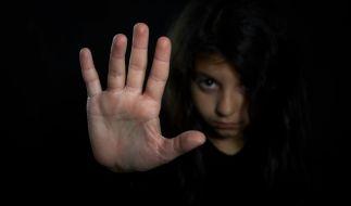 Einem Medienbericht zufolge will Bundesjustizminister Maas Kinderehen nicht abschaffen. (Foto)