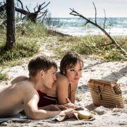 Tragische Liebesgeschichte mit Nachwuchsstar Jonas Nay (Foto)