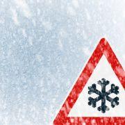 Wetter-Experten sicher: Arktische Kälte im Anmarsch! (Foto)