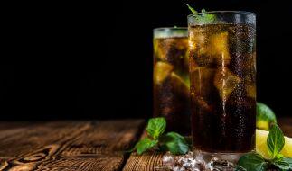 Nicht jeder Longdrink kann unbedacht getrunken werden. (Foto)