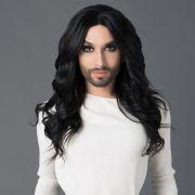 Promis als Gesangswunder? Die neue RTL-Show mit Conchita Wurst! (Foto)