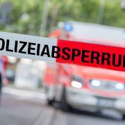 Leichen in Eisschrank entdeckt! Verdächtiger Vater auf der Flucht (Foto)