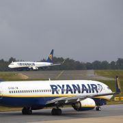 Angriff auf Lufthansa! Diese Flüge bietet die Billiglinie bald an (Foto)