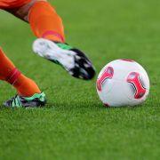 Borussia Dortmund siegt gegen Sporting - Bayer Leverkusen auf Achtelfinal-Kurs! (Foto)